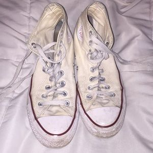 used condition converse
